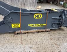 Rent Demolition RentDemolition RS25