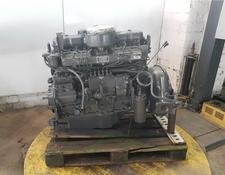 engine for PEGASO COMET 9020 MOTOR truck