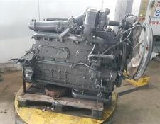 engine for PEGASO 96,T1,CX truck
