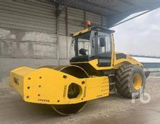 Bomag BW226 PDH-5