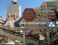 Constmach Best Jaw Crusher Prices | 2 Years Warranty