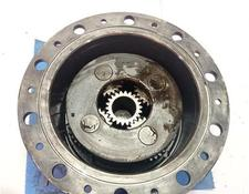 wheel hub Cubo Reductor for LIEBHERR excavator